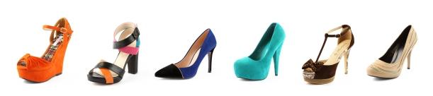 ZapatosContextura