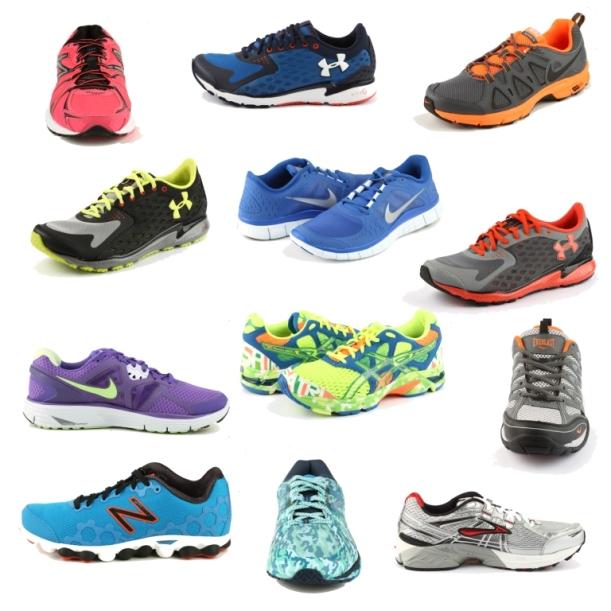 ZapatosDeportivos