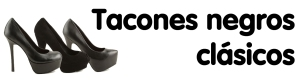 TAconesNegros