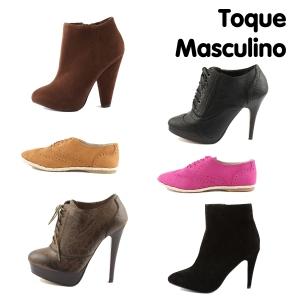 ToqueMasculino