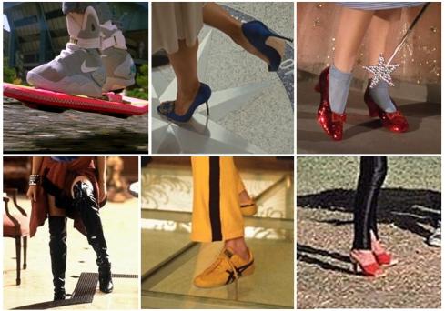 ZapatosCine