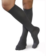 clearance-mens-mild-cotton-blend-otc-support-socks