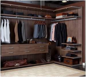 wardrobe-essentials-for-men