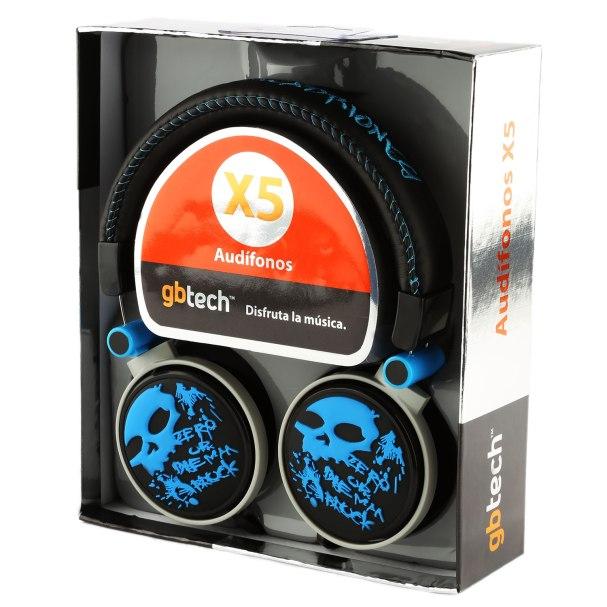 Unos audífonos pueden ser una gran opción!