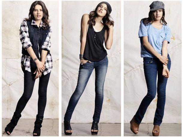 levis-jeans-style