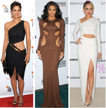 ART-celebs-cutout-dress