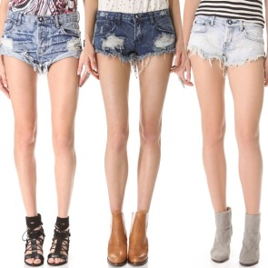 denim-cut-off-shorts1