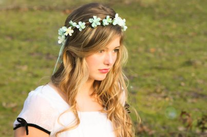 floral-crown-for-flower-girls-bohemian-wedding-style.original
