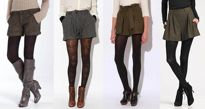 shorts-and-tights